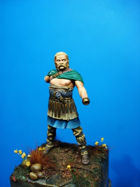 guerrero celta DSC04368