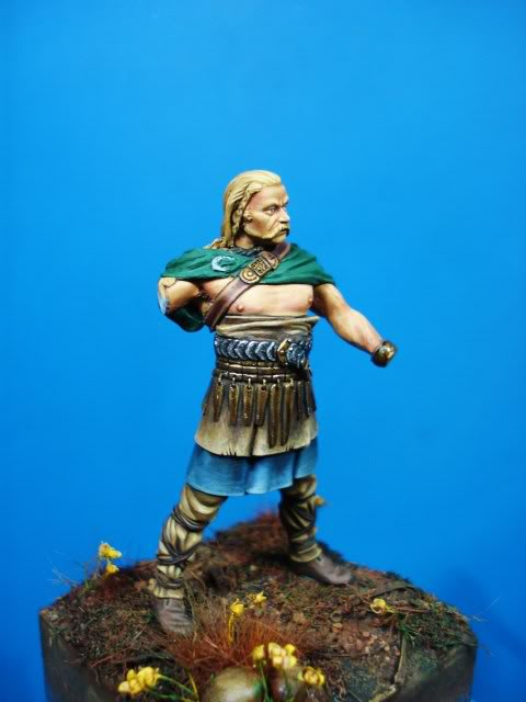 guerrero celta DSC04377