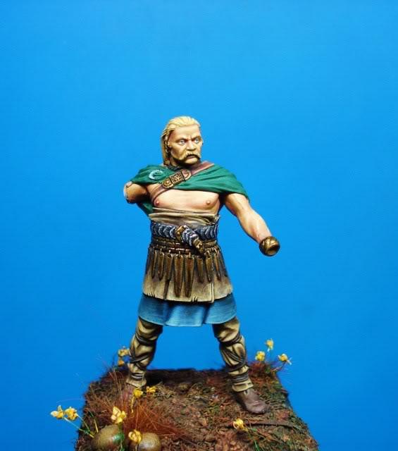 guerrero celta DSC04380