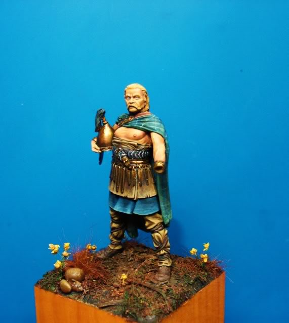 guerrero celta DSC04386