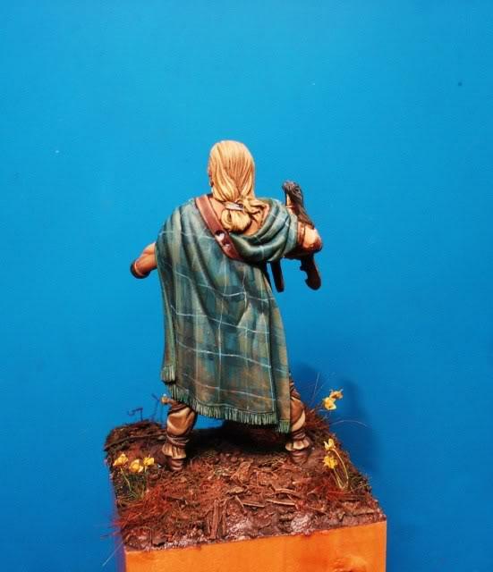 guerrero celta DSC04388