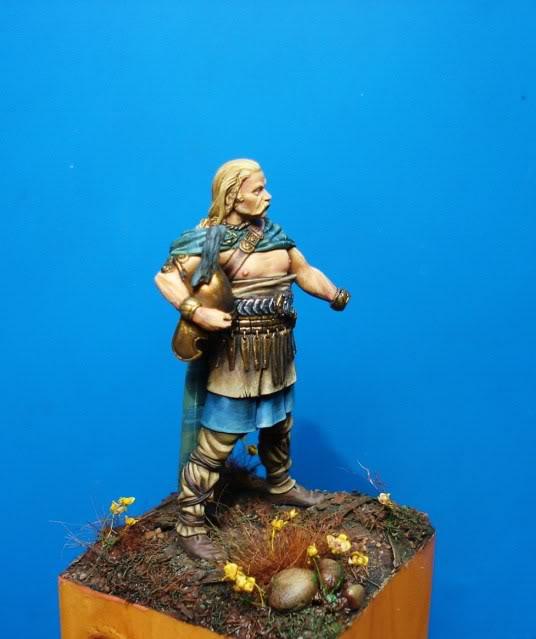 guerrero celta DSC04390
