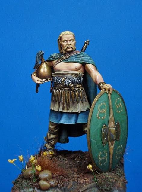 guerrero celta DSC04565
