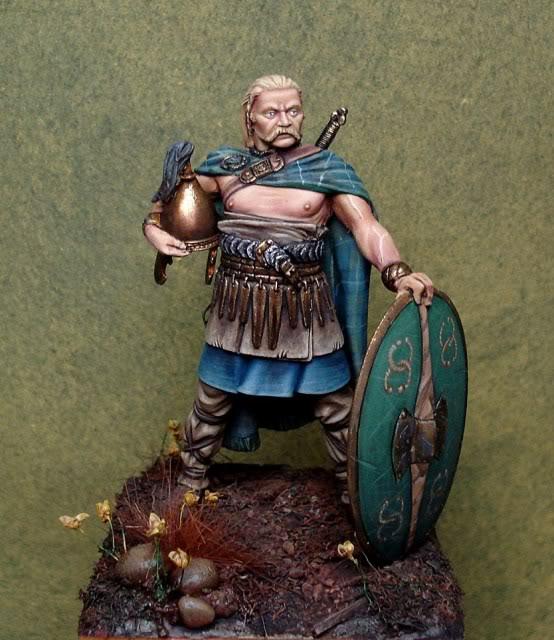 guerrero celta DSC04631