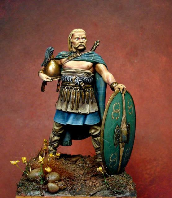 guerrero celta DSC04663