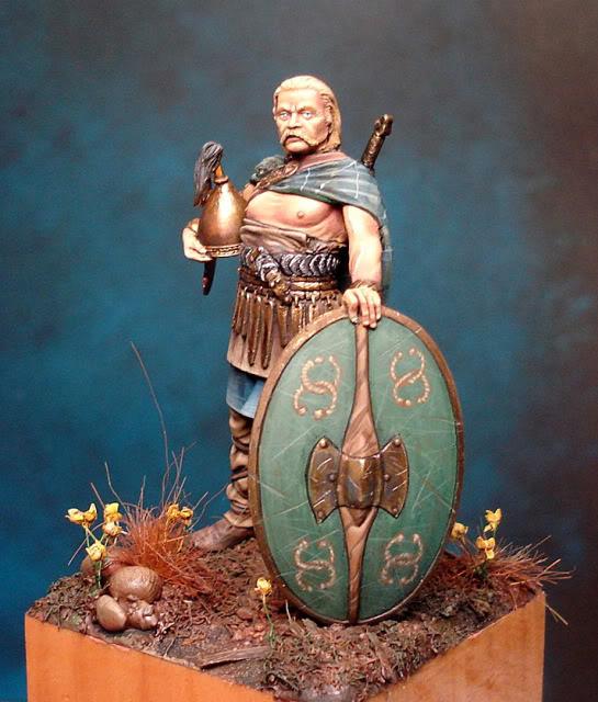 guerrero celta DSC04676