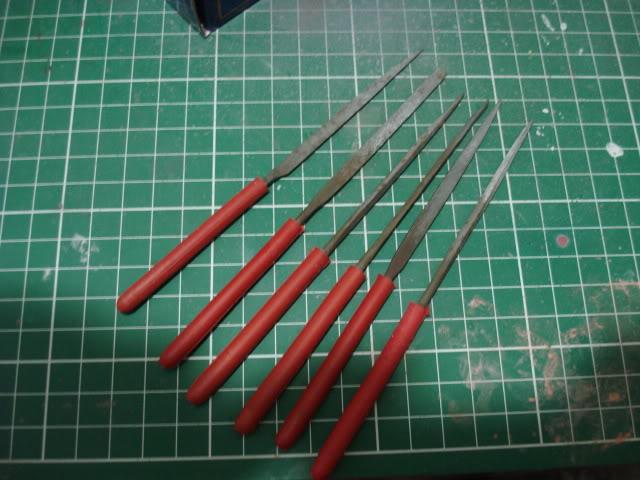 preparacion de figuras DSC03966