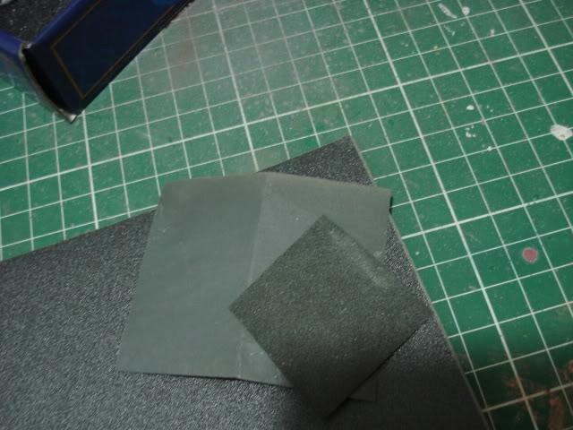 preparacion de figuras DSC03971