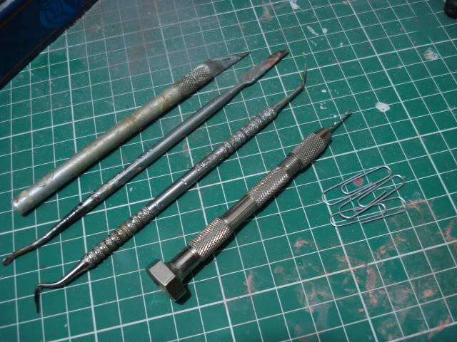 preparacion de figuras DSC03974