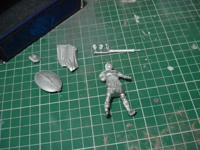 preparacion de figuras DSC03979