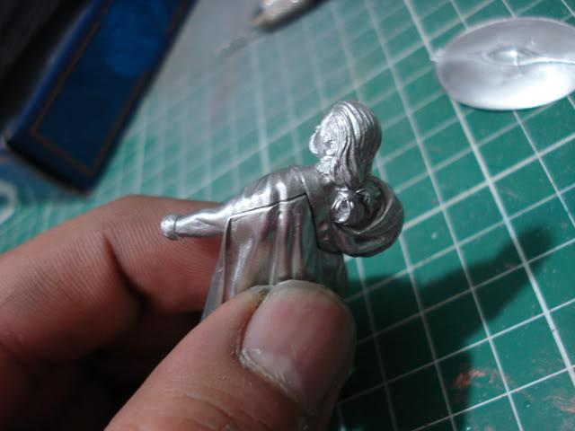 preparacion de figuras DSC04009