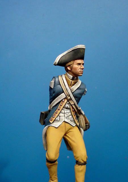 revolucionario americano 27