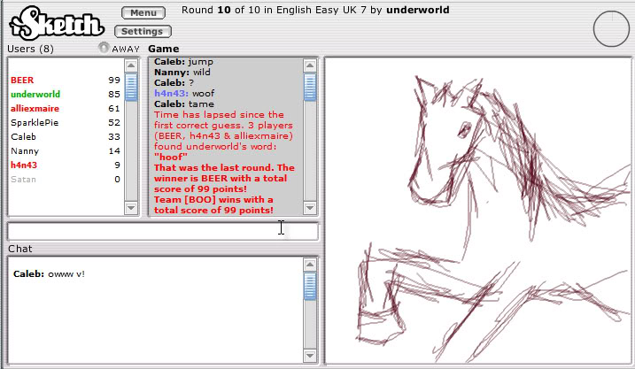 online pictonary game for us!!!! (isketch.net) Untitled-1-2