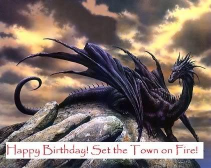 Спам!!!!!!!!             BirthdayDragon2-1