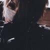 Hotaru Misaki •• { A Schtroumpland (aa) } BR-ReitaSpecialBase-003