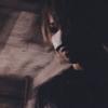 Hotaru Misaki •• { A Schtroumpland (aa) } BR-ReitaSpecialBase-016