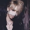 Hotaru Misaki •• { A Schtroumpland (aa) } BR-Shockwave14Bases-56