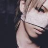 Hotaru Misaki •• { A Schtroumpland (aa) } BR-Shockwave14Bases-57