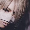 Hotaru Misaki •• { A Schtroumpland (aa) } BR-Shockwave14Bases-58