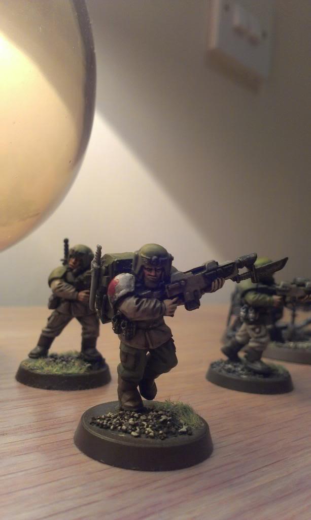 My new squad IMAG0164