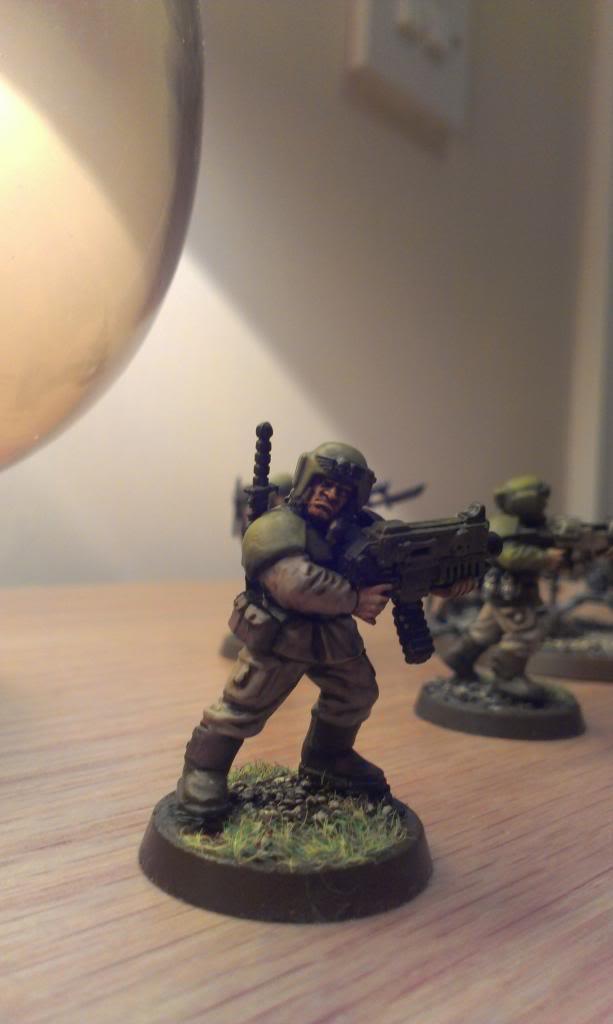My new squad IMAG0165