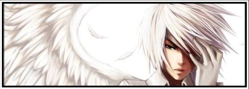 sigs banners and all White_Angel_by_ramy-2-1-1