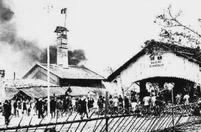 Hình xưa Xứ Dừa DinhThuy_nhung_ngay_dau_KC_chong_Ph
