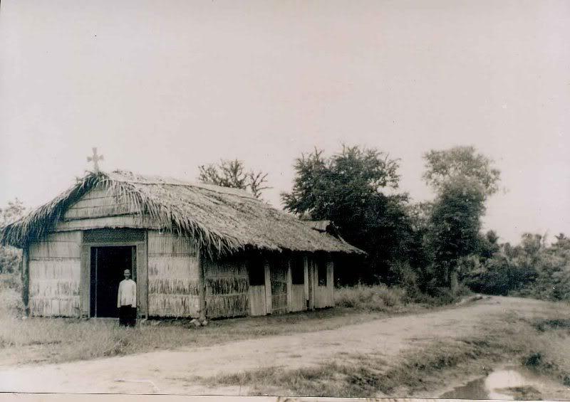 Hình xưa Xứ Dừa Nhatho_SonDoc_cu