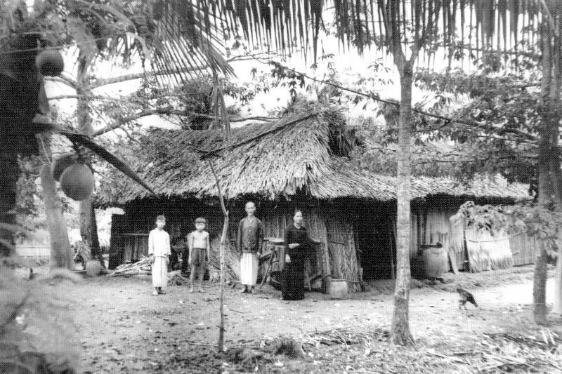 Hình xưa Xứ Dừa Unknown_02