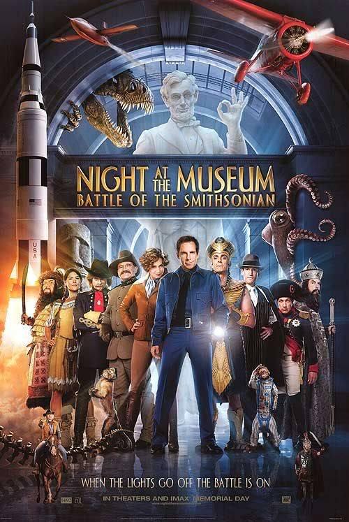 Nhận tìm phim theo yêu cầu Night_at_the_museum_battle_of_the_s