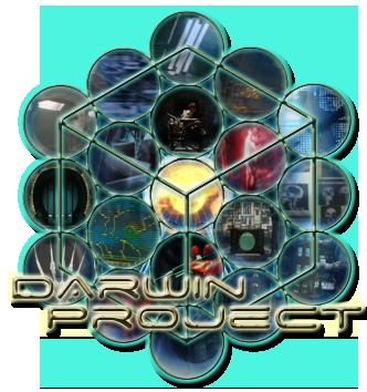 Projet Darwin