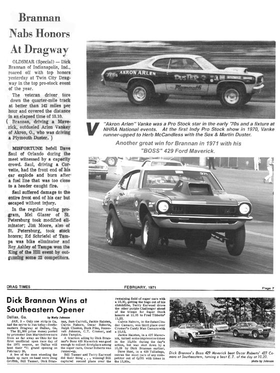 Another milestone of the seventies! (not political, I promise)   MAVERICK-CHAMPIONSHIP-56_zps087afe68
