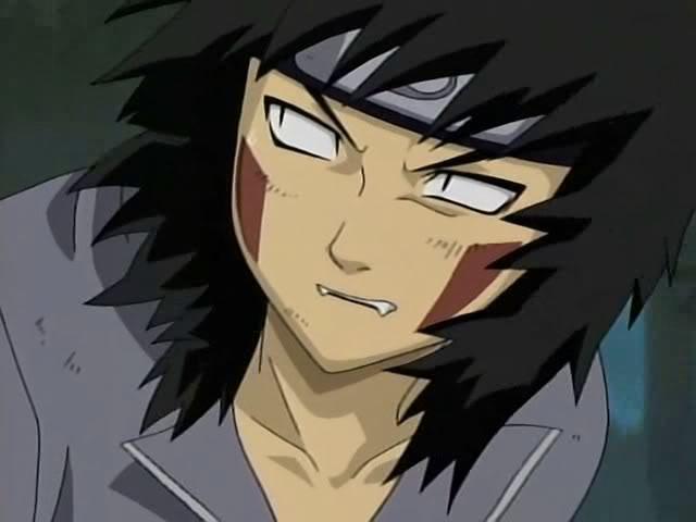 Cual es vuestro personaje preferido? - Página 3 Naruto_kiba0202