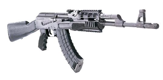 This is gonna be my new toy.. Soon hopefully!!! AK-CA39
