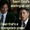 Icons Via Internet [SN Only] Supernatural_407_0506-1