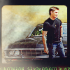 Icons Via Internet [SN Only] Car-creativeelf