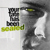 Icons Via Internet [SN Only] Yelloweyedsammy-03