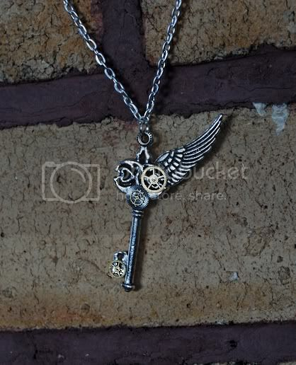 Enid West Key_necklace___Tales___by_Jewelforg