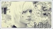Valèrie Mercier Moore Sinttulo-1