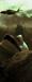 Fin del mundo [Élite] Liliputiensiiito