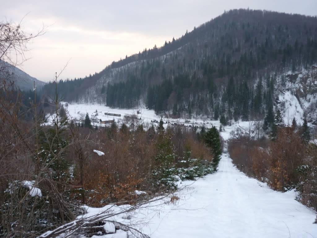 Calea ferată îngustă Covasna - Comandău CVPlanulInclinatDM13032010061