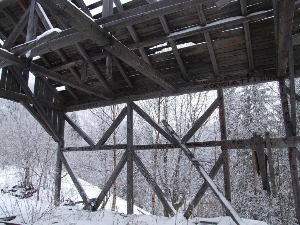 Calea ferată îngustă Covasna - Comandău In%20interior.._zpspggnlywu