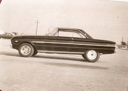 1964 Ford Falcon Scan0003