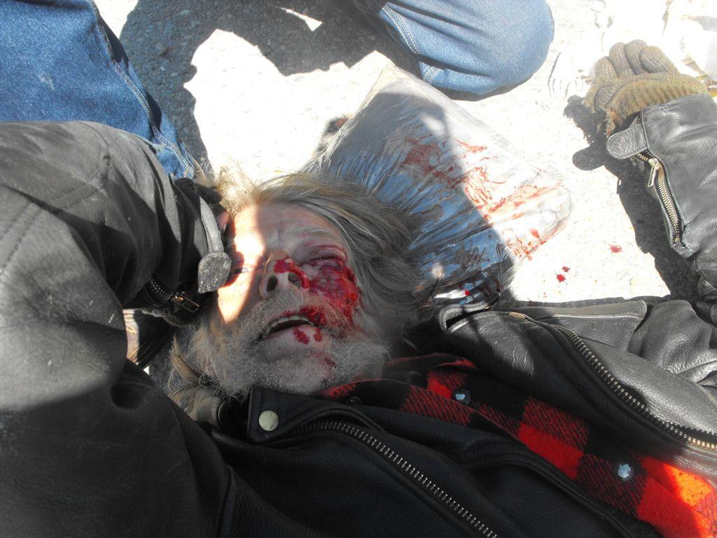 I killed Bambi DSCF1004_zpspxtlcvll