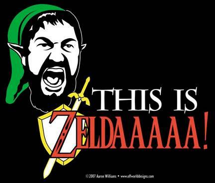 [Discussão] Quais sao as personagens que achas que deviam morrer ? (Só naruto) Zelda-13