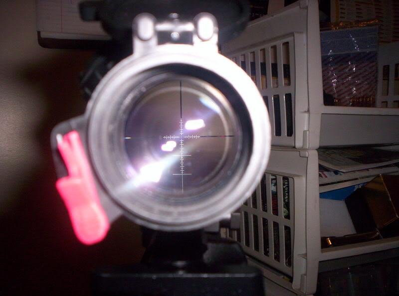 "Une ""petite"" lunette, IOR 2-12 MP_IOR_Ret"