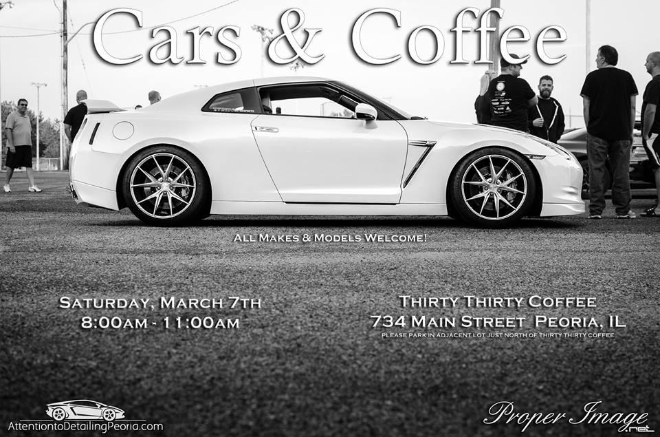 Central Illinois Cars & Coffee D4837D69-5301-4F4F-A362-3B25212F210D