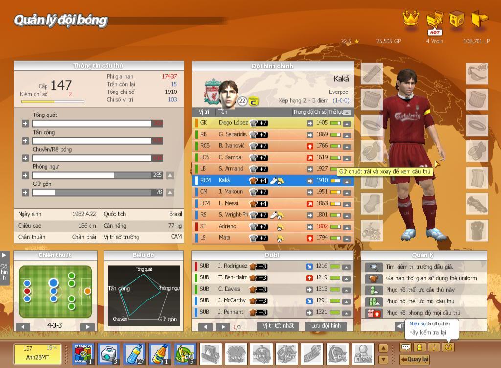 Acc fifa online 2 của tớ ! :D 20100714214224-1
