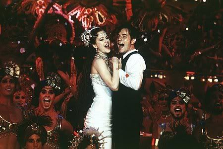 moulin rouge 200120MoulinRouge