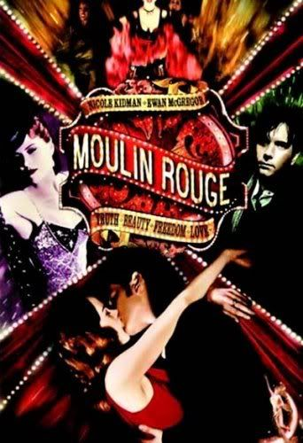 moulin rouge Moulin-rouge-poster08